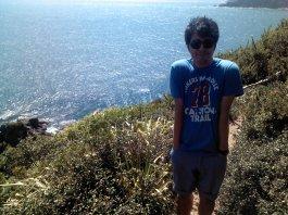 Excursión Parque Pichimallay