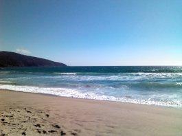 Playa Tril-Tril
