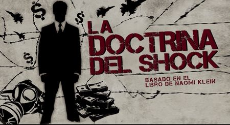 img50c70ff804434trailer-la-doctrina-del-shock[1]